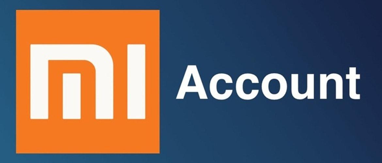 Mi аккаунт Xiaomi - как создать, удалить, настроить, отвязать