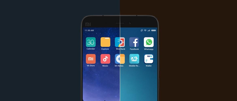 Второе пространство на Xiaomi - что это, как создать, удалить