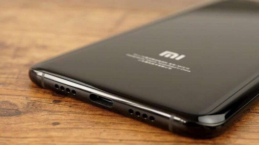 Обзор Xiaomi Mi6 - кратко и по делу