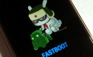 Как выключить Xiaomi