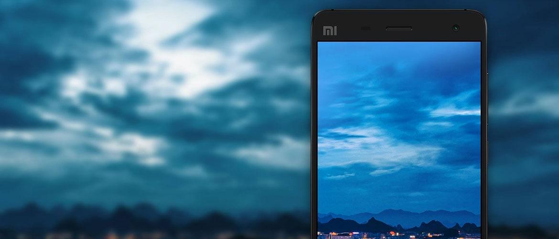 Как установить обои на Xiaomi - пошаговая инструкция