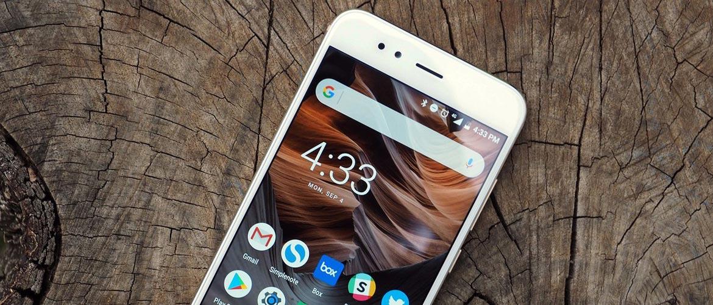 Xiaomi раскрыла исходный код ядра Android ОС