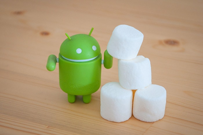 MIUI 9.2.2.0 не обновить на Redmi 3S Android до 7 версии