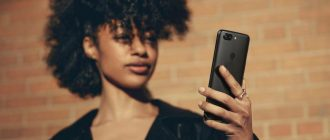 На Xiaomi Redmi Note 5 Pro стал доступен Face Unlock
