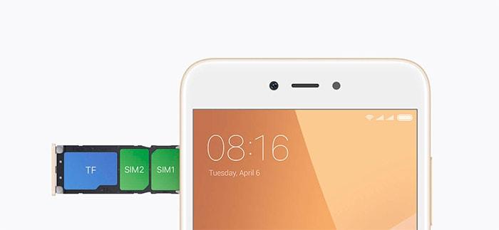 Какой Xiaomi лучше выбрать