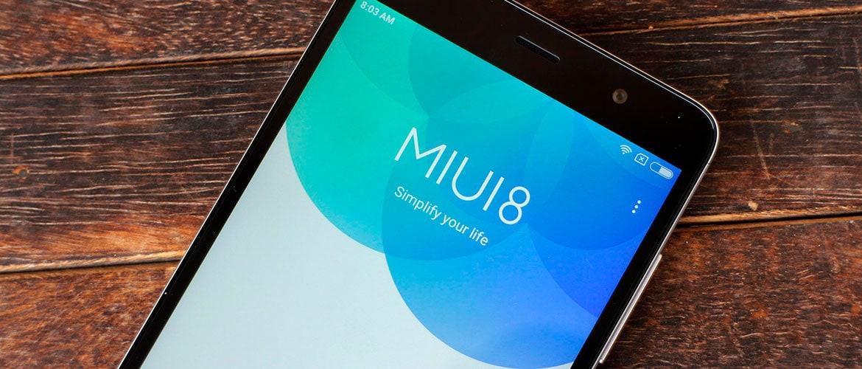 Обновление Xiaomi через три точки - пошаговая инструкция