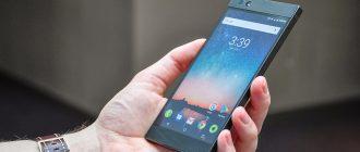 Новинка Игровой смартфон Xiaomi Black Shark