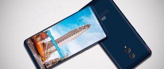 Новые рендеры Xiaomi Redmi 5 Note со всех сторон