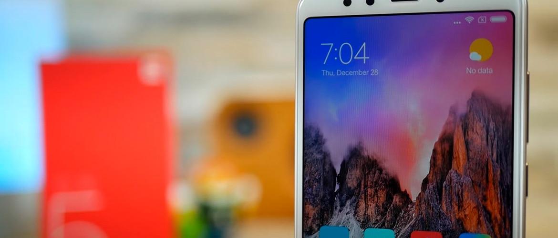 Xiaomi Berlin - первые подробности о новом смартфоне