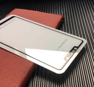 Защитное стекло Xiaomi Mi7