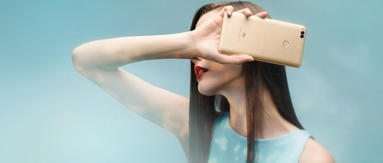 Xiaomi Mi Max 3 - дата анонса от генерального директора компании