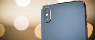 Xiaomi Mi7: последние подробности и дата выхода