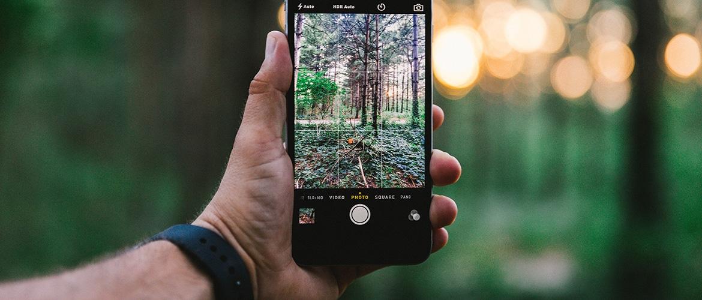 Как установить Google Camera на Xiaomi - пошаговая инструкция