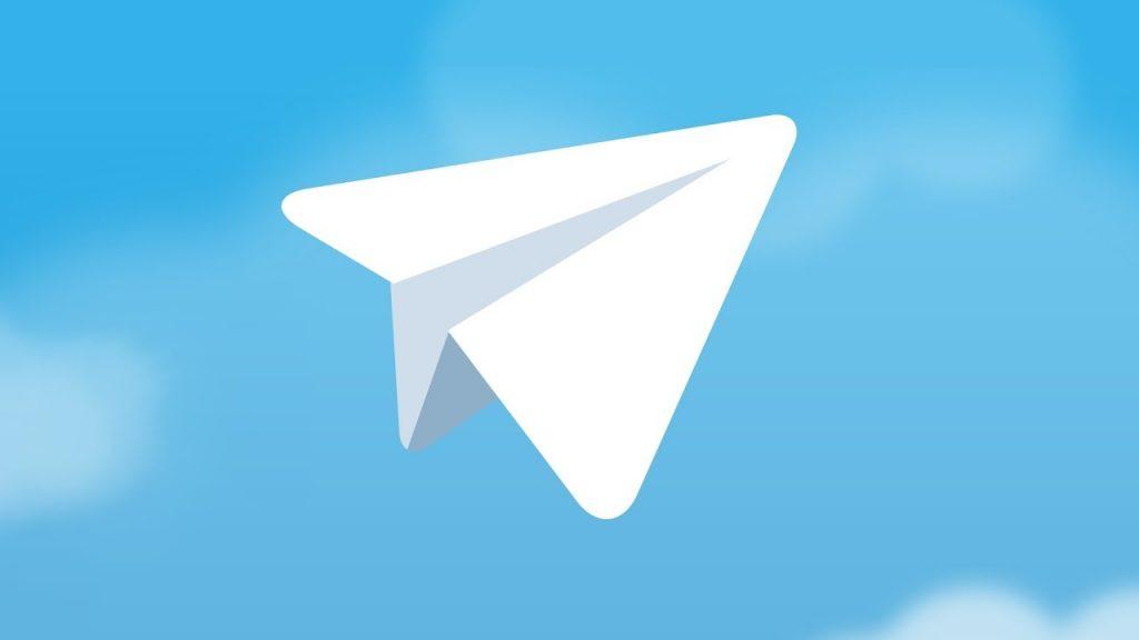 Telegram канал о Xiaomi