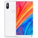 Рейтинг смартфонов Xiaomi - Mi Mix 2S
