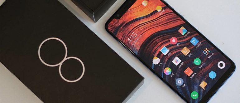 Какой смартфон Xiaomi выбрать