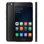Рейтинг смартфонов Xiaomi - Mi 5