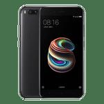 Рейтинг смартфонов Xiaomi - Mi A1 (5X)