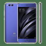 Рейтинг смартфонов Xiaomi - Mi6