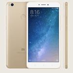Рейтинг смартфонов Xiaomi - Mi Max 2