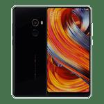 Рейтинг смартфонов Xiaomi - Mi Mix 2