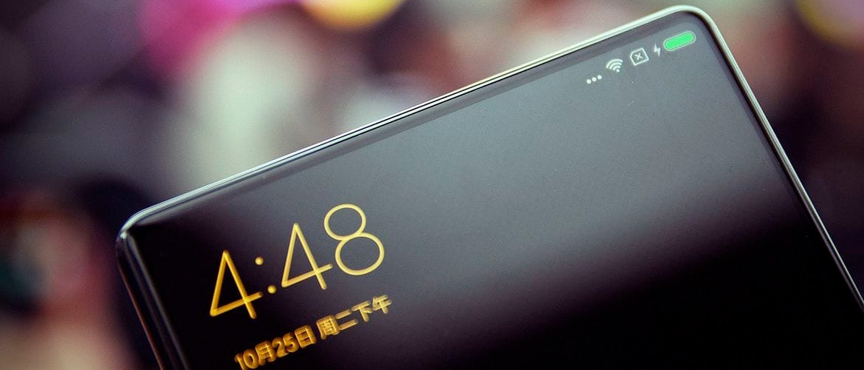 Рейтинг смартфонов Xiaomi