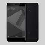Рейтинг смартфонов Xiaomi - Redmi 4X