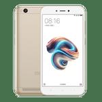 Рейтинг смартфонов Xiaomi - Redmi 5A