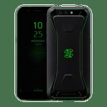Рейтинг смартфонов Xiaomi - Black Shark