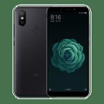 Рейтинг смартфонов Xiaomi - Mi A2 (6X)