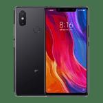 Рейтинг Xiaomi смартфонов - Xiaomi Mi 8 SE