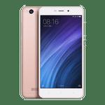 Рейтинг смартфонов Xiaomi - Redmi 4A