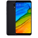 Рейтинг смартфонов Xiaomi - Redmi 5 Plus