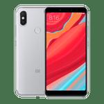 Рейтинг смартфонов Xiaomi - Redmi S2
