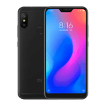 Рейтинг смартфонов Xiaomi - Redmi 6 Pro