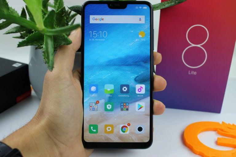 Xiaomi-Mi-8-Lite-virez-display