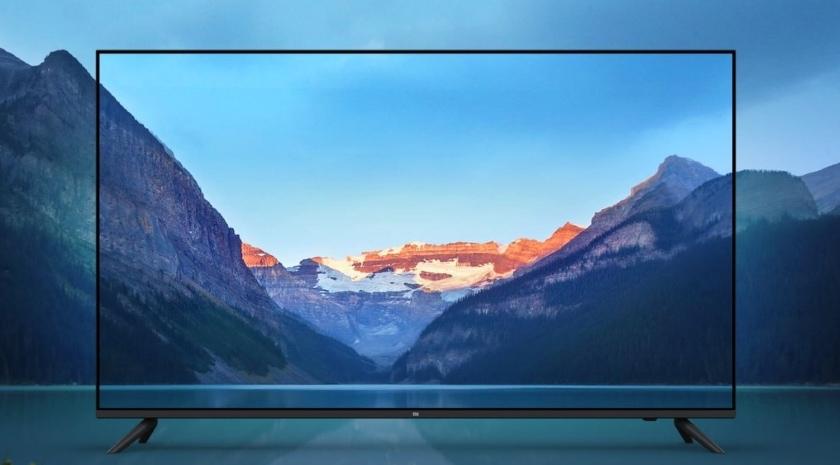 New-Xiaomi-Mi-TV-1