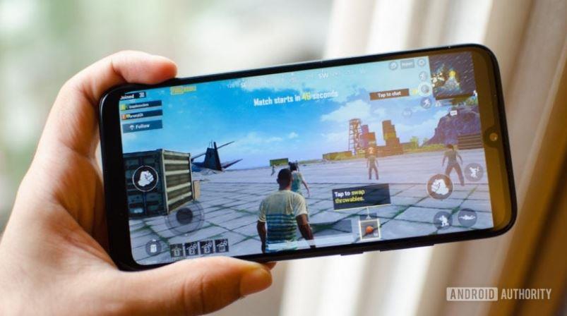 Xiaomi Redmi 7 - обзор смартфона, плюсы и минусы телефона