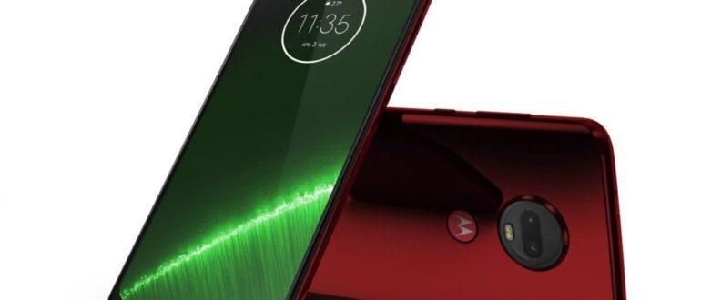 Недорогие, но хорошие смартфоны - рейтинг лучших телефонов на Android