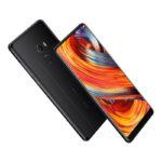Смартфоны Xiaomi c NFC - от дешевых к дорогим