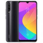 Смартфоны Xiaomi c тройной камерой – от дешевых к дорогим