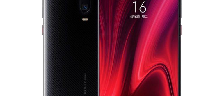 Смартфоны Xiaomi c хорошей батареей - от дешевых к дорогим