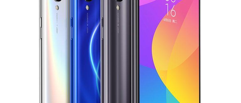 Флагманы Xiaomi - топ лучших смартфонов от китайского производителя