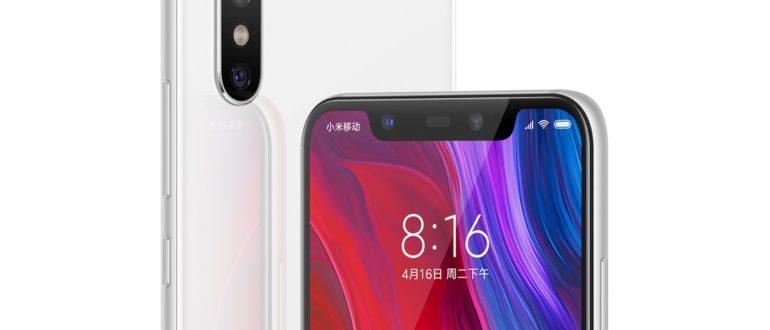 Смартфоны Xiaomi c двойной камерой - от дешевых к дорогим
