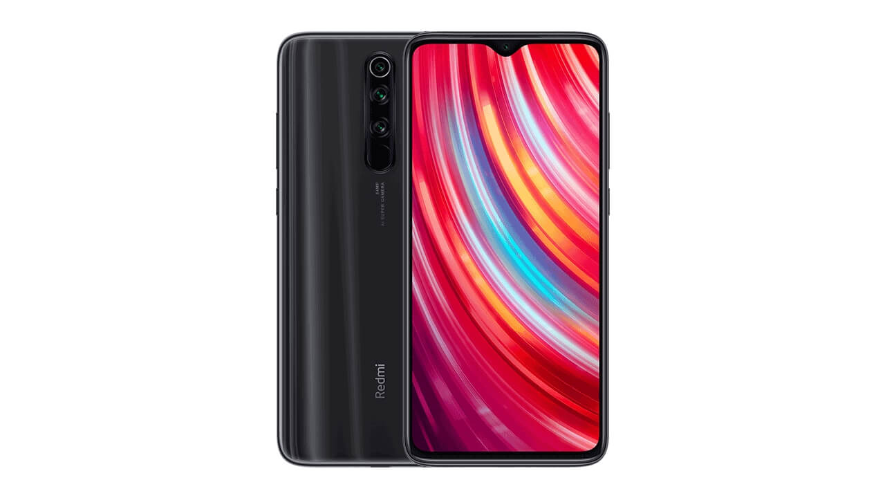 Смартфоны Xiaomi c глобальной прошивкой - от дешевых к дорогим