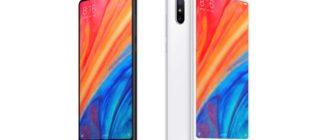 Смартфоны Xiaomi со скидкой - где купить, обзор лучших предложений