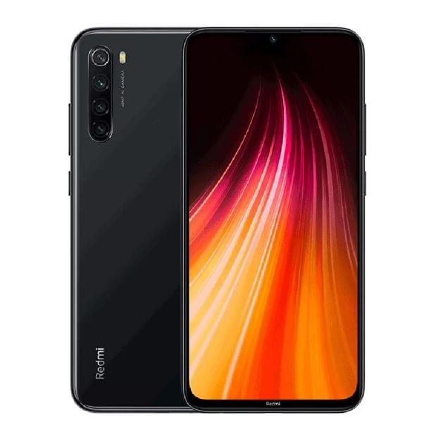 Игровые (мощные) смартфоны Xiaomi - от дешевых к дорогим