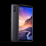 Лучшие смартфоны Xiaomi до 20000 рублей и выше