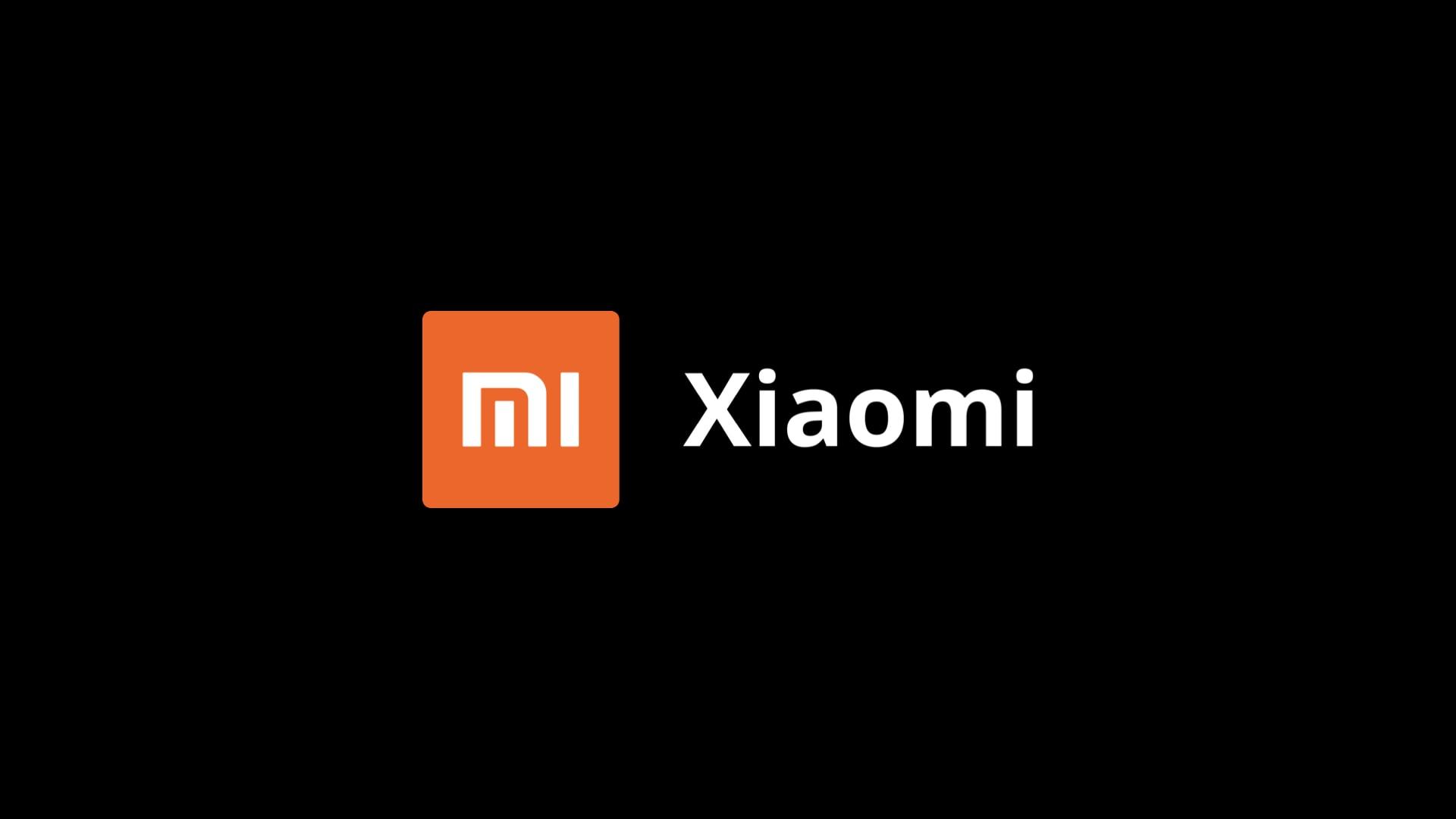 Xiaomi - официальные сайты и интернет-магазины