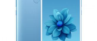 Смартфоны Xiaomi c быстрой зарядкой - от дешевых к дорогим